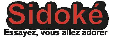 Sidoke Pro